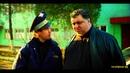 Горцы от ума 2 - Мой Дагестан.