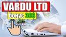 Зарубежный сайт для заработка денег без вложений II Бонус 30$ Всем при регистрации II Новый сайт