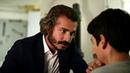 Черно-белая любовь 8 серия 1 сезон смотреть онлайн в хорошем качестве