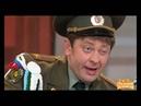 """Песня """"Хлеборез"""" Год в сапогах Уральские пельмени"""