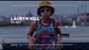 FREE Dej Loaf x The Game x Niipsey Hussle Type Beat Lauryn Hill Hip Hop/Rap/West Coast 2021
