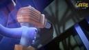 СУПЕР МАРИО ЛУИДЖИ МЕНШН 87 мультик игра для детей Детский летсплей на СПТВ Luigi Mansion 3 Boss