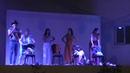 Конкурс на раздевание одежды Анимацмя в отеле DIAR LEMDINA 4 Тунис Хаммамет
