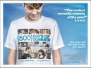 Учим английский по фильму 500 дней лета