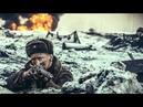 28 Панфиловцев, военный Panfilovs 28 Men, thriller