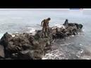 300 дней на необитаемом острове. Экстремальные условия выживания Документальный фильм