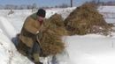 Англичанин Майкл Уэр уже 30 лет живет вСибири. Новости. Первый канал