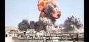 Война в Сирии. Очень мощные взрывы. War in Syria. Very powerful explosions.
