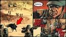 Дарт Вейдер В ОДИНОЧКУ сражается с Флотом и Танками Армии Повстанцев Канон Звездные Войны
