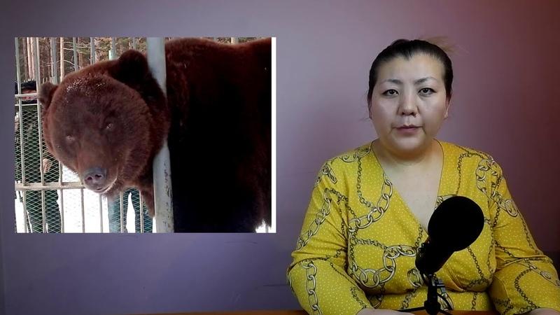 Улан Удэ столица российского протеста Села Бурятии умирают после запрета на омуль