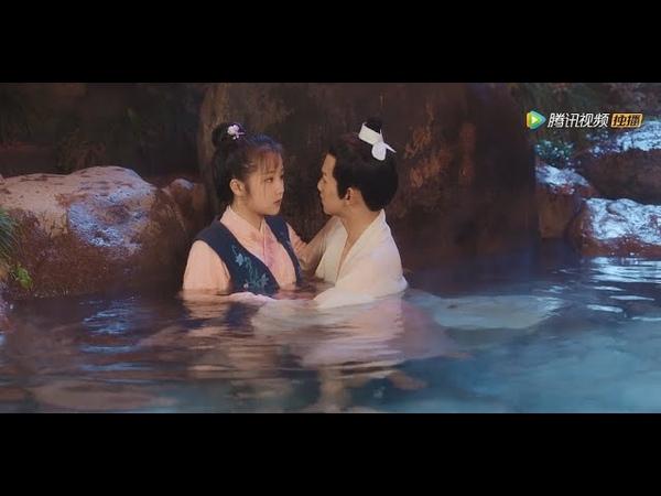【少爷与我的罗曼史】第9集预告 | A Love So Romantic - EP9 Preview