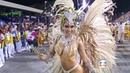 Карнавал в Рио-де-Жанейро 2016 3