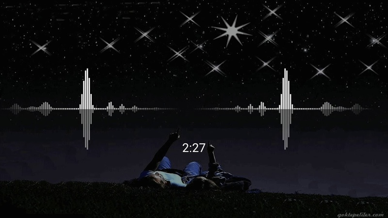 ЭGO Станем звёздами на небе NEW 2021