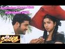 Ammaina Nana Aina Full Video Song Simhadri Jr. NTR Bhoomika S.S.Rajamouli ETV Cinema