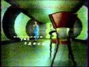 Муз-ТВ - Анонс и заставки 2000