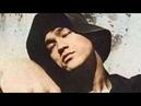Брюс Ли - Редкие фотографии со съемок Кулак Ярости 1972