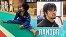 ONO Shohei Randori 2020 Highlights 大野将平 Part 2