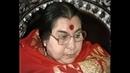 1987-0103 Ситар - Концерт Будхадитьи Мукхерджи на семинаре, Ганапатипуле, Индия
