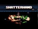 Shatterhand/dendy/8bit