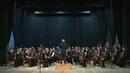 Концерт-закрытие Красноярской струнной творческой школы — 2021