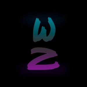 Weez_spb - Twitch