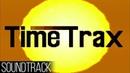 Time Trax - Music 03 60Hz Version SEGA Genesis Soundtrack