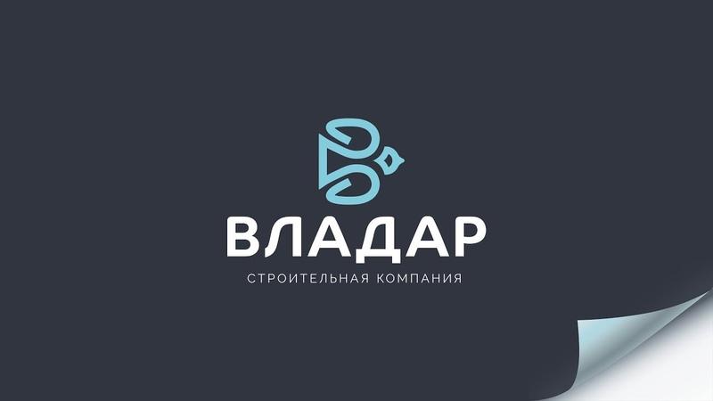 Владар По домам Выпуск №2 ЖК Московский Тула