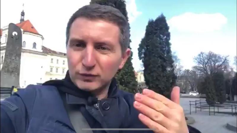«Львівгаз» приписував уявні борги користувачам й вимагав хабарі