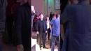 Александр Дюмин - Белая берёза Концерт в Москве, «Колизей Холл» 10.10.2020