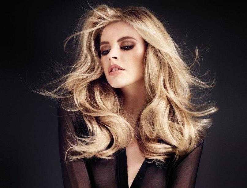Тест, который позволит понять, идет ли вам быть блондинкой, изображение №1