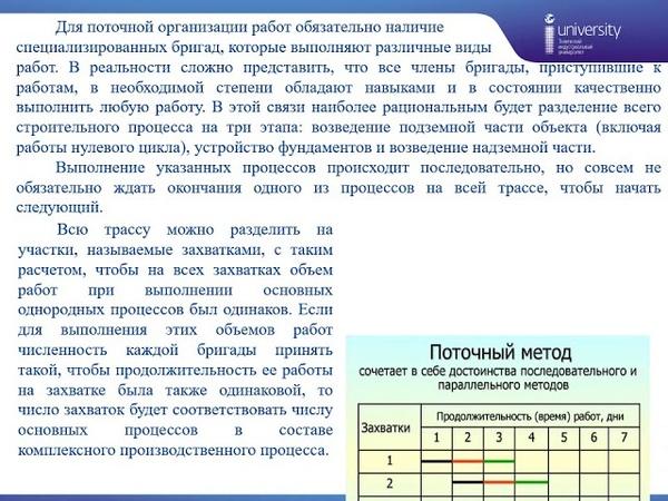 Тема 1.6 Сварочно-монтажные работы