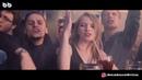 Alex Mica - Dalinda Burak Balkan Club Remix