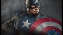 Minecraft сериал Железный Человек 1 сезон 6 серия возвращается капитан америка