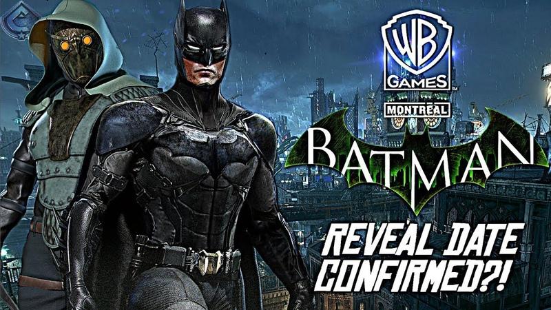 Бэтмен Русский трейлер 2021 Рыцари готэма
