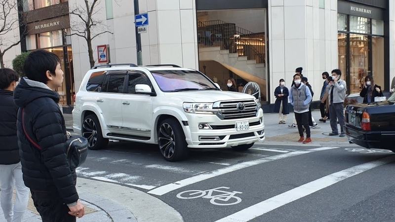Как живут Японцы в Японии Гуляю в Японии ЦЕНЫ Япония видео, дром авто из Японии, Япония Влог