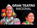 CONDEMAYTA DE ACOMAYO en vivo Concierto completo Huaynos del Cusco