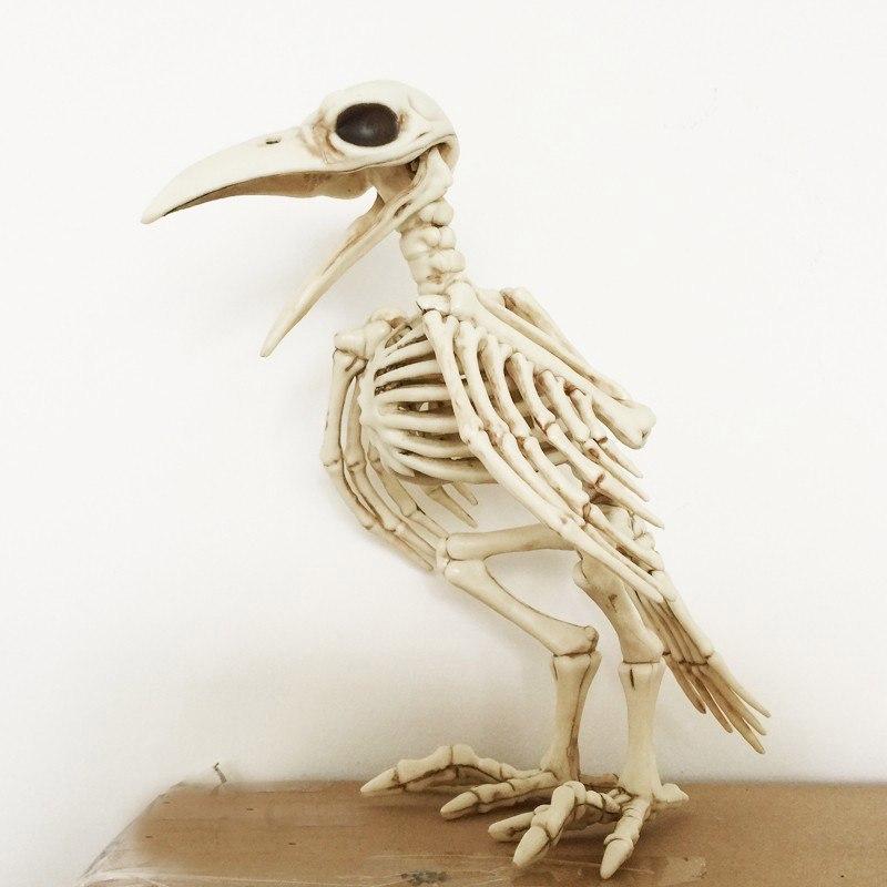 Птичка -