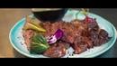 «Samal Resort SPA» / Молекулярная кухня / MNC Media