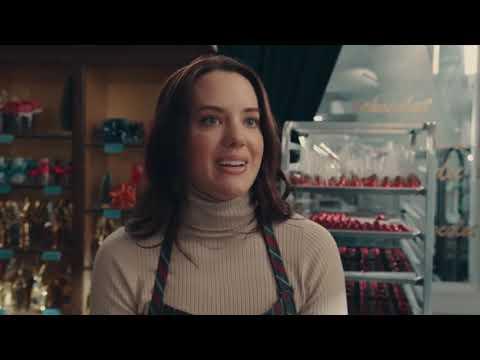 Romantic Hallmark Movies 2021 Jealous Love Office