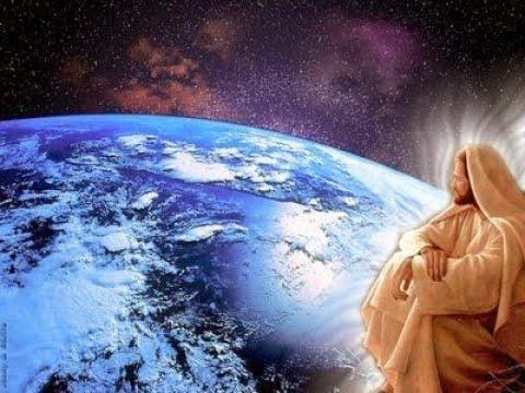 А.В. Клюев - О духовных и религиозных услугах - часть 22 - Смотреть слушать всем !