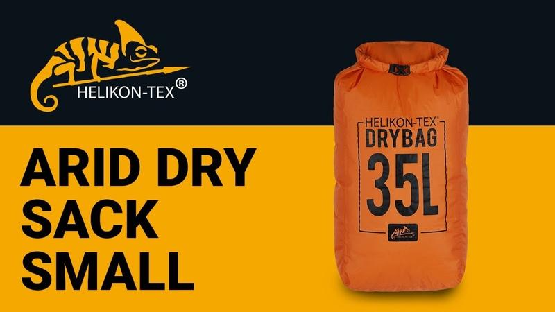 Helikon Tex Arid Dry Sack Small