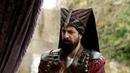Великолепный век. Империя Кесем 25 серия 2 сезон смотреть онлайн в хорошем качестве