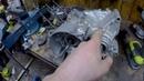 Yamaha DT 50 R 1997. Переборка двигателя MINARELLI AM6. ПОЛНАЯ РАЗБОРКА И СБОРКА