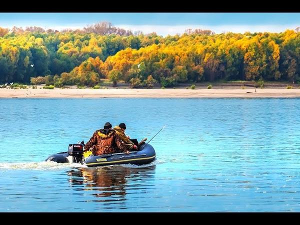 По рыболовным местам Верх Сузуна Реки Обь, Слезянка, Верхний Сузун Сузунский район НСО