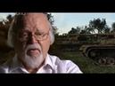 Великие танковые сражения. Серия 9. Битва за Италию