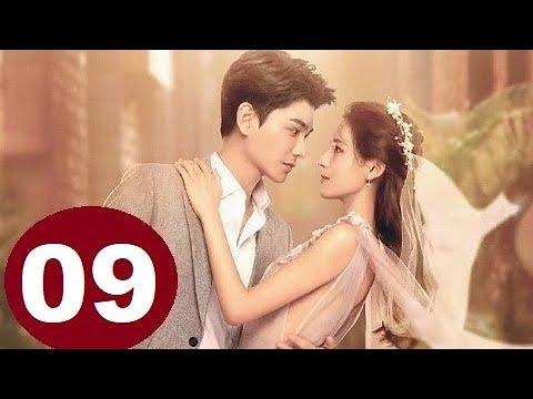 【ENG SUB】韫色过浓 第9集 FULL HD || Intense Love Ep9