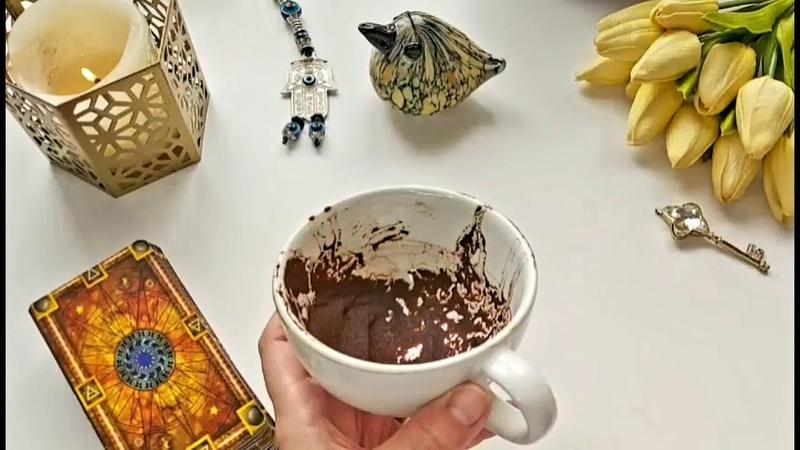 ❗УЗНАЙТЕ💥КАКИЕ ЯРКИЕ И ЗНАЧИМЫЕ СОБЫТИЯ ВАМ ПО СУДЬБЕ В МАЕ✨🌠🙏🎁🌹💯❓ Гадание на кофейной гуще☕🧿