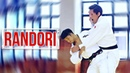 2020 Maruyama Joshiro Randori Training Highlights 丸山 城志郎