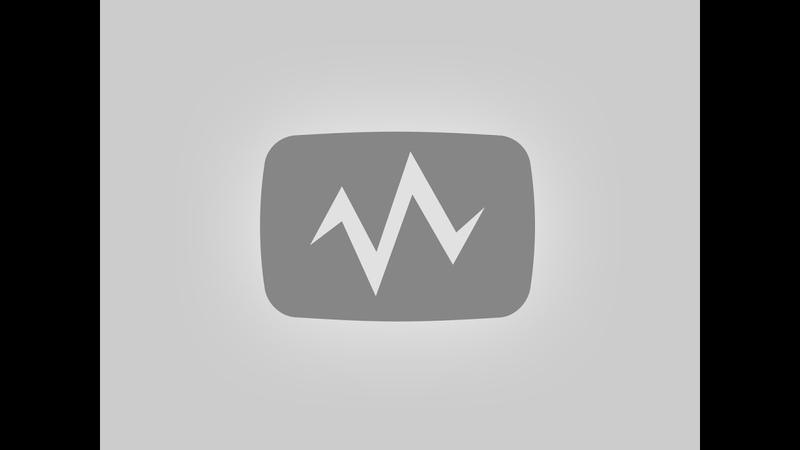 Чемпионат супер лиги МО 12 финала 2ой матч БК Глория г.о. Балашиха - БК Кристалл г.о. Лыткарино