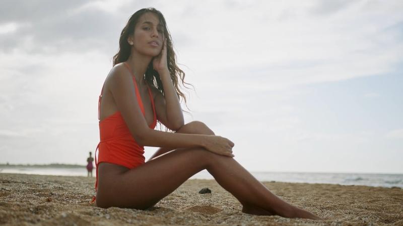 Alondra Swimwear